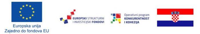 eu_fond_sdvgp1