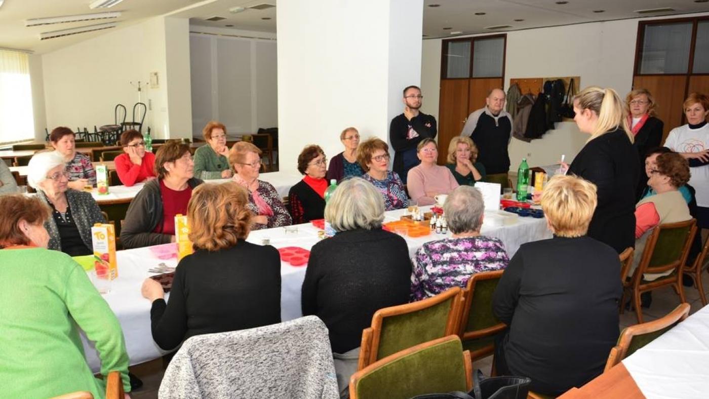 Belisce- dom za starije (3)